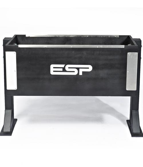 ESP-3224
