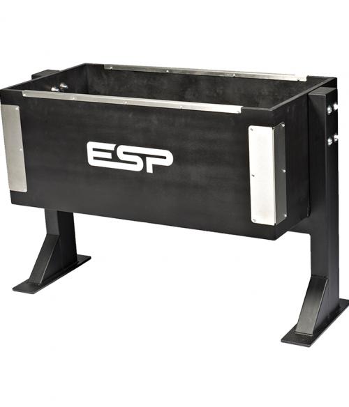 ESP-3230