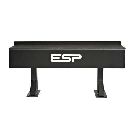 ESP-3250