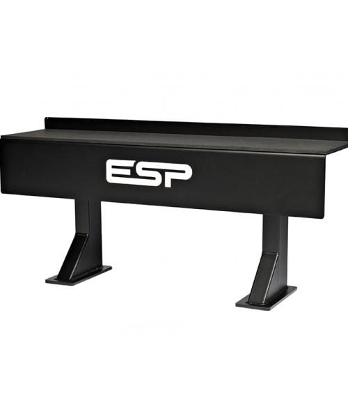 ESP-3252