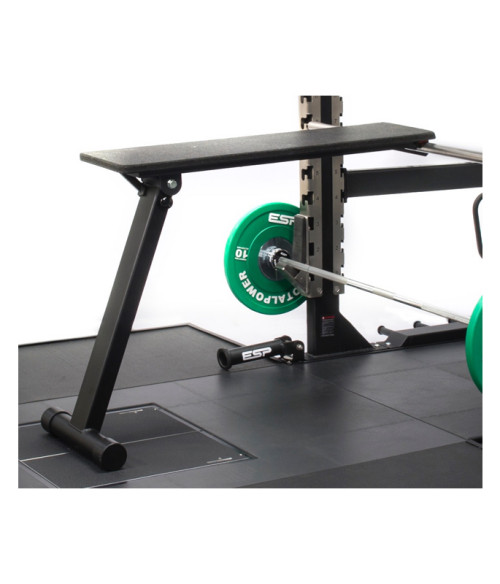 ESP Fitness Power Bench1