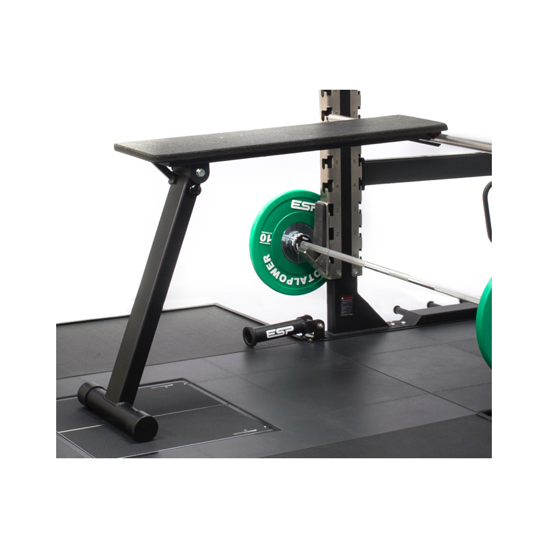 prone row bench prone row bench 28 images pro series prone ...