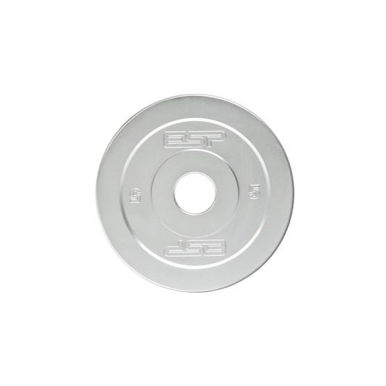 ESP Fitness Weight Disc 5kg2