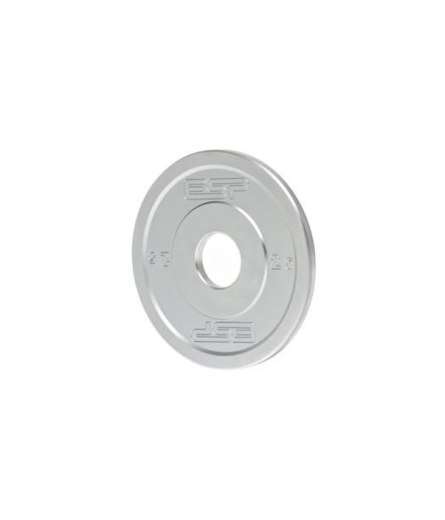 ESP Fitness Weight Disc 2.5kg1