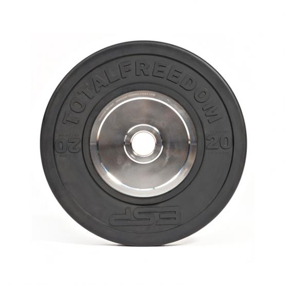 ESP201502-7835