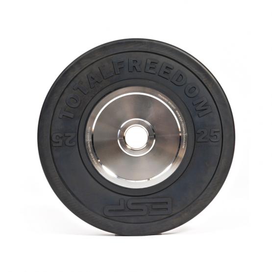 ESP201502-7840