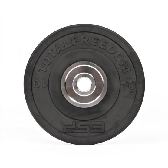 ESP201502-7850