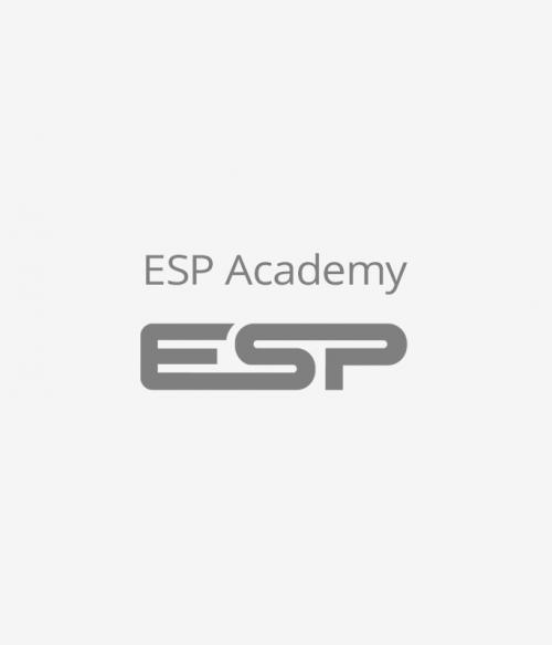ESP Fitness Academy1