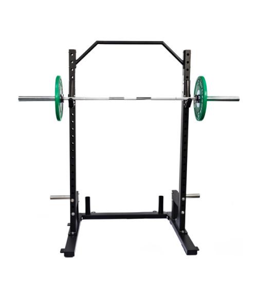 ESP Fitness Free Rack3