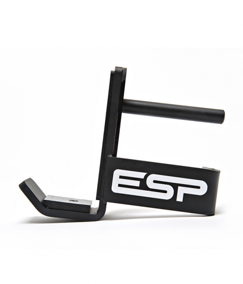 ESP Fitness J-Hooks2