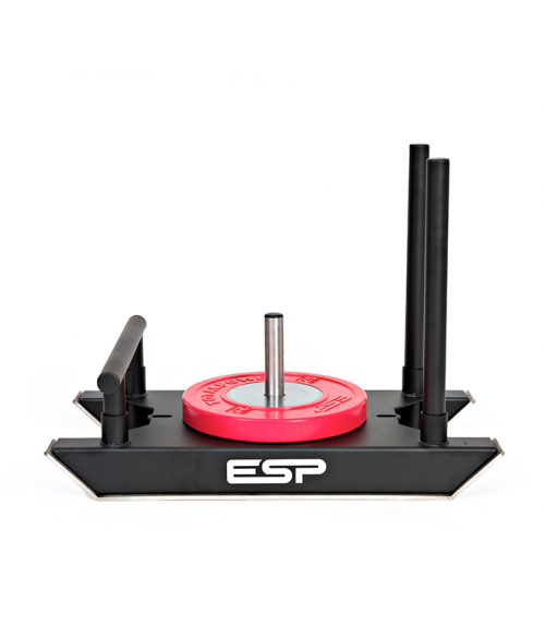 ESP Fitness Power Sled2