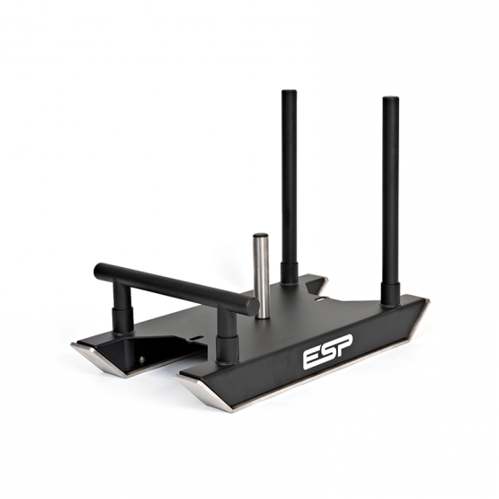 ESP Fitness Power Sled4