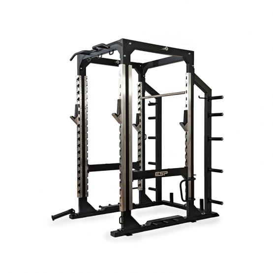 ESP Fitness Power Rack1