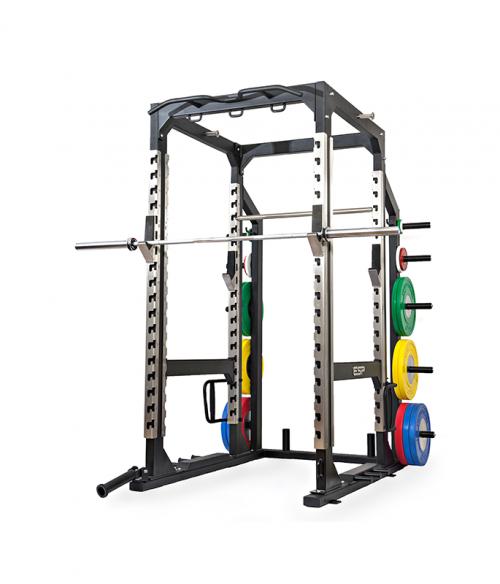 ESP Fitness Power Rack2