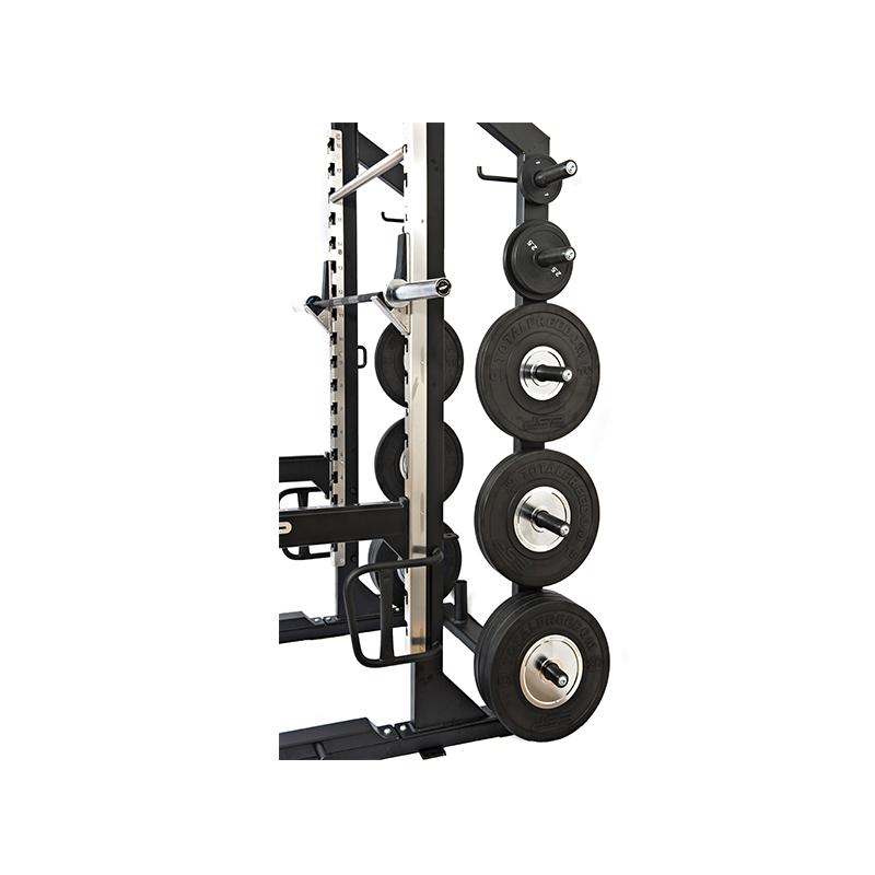 Power Rack Kopen: ESP Weight Storage