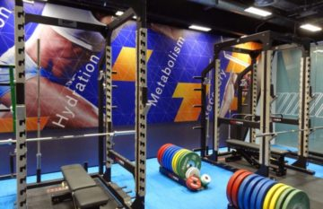 ESP Fitness GSK Human Performance Lab3