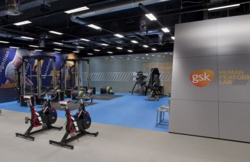 ESP Fitness GSK Human Performance Lab2