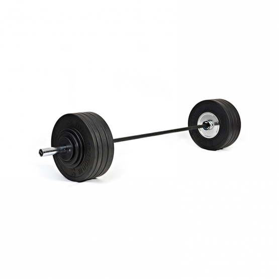 ESP Fitness Training Weights & Bars