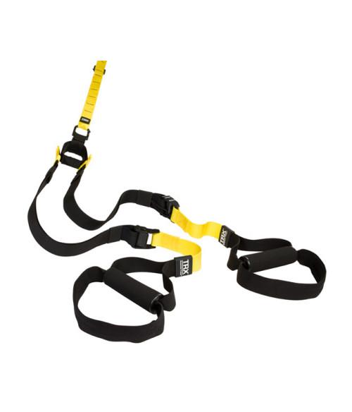 ESP Fitness TRX Suspension Trainer2