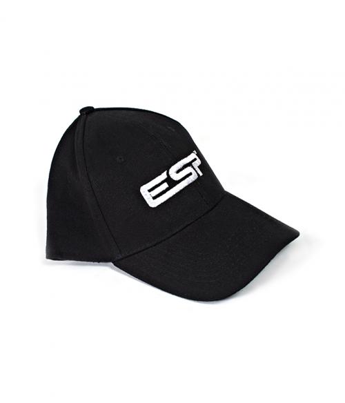 ESP Fitness Cap1