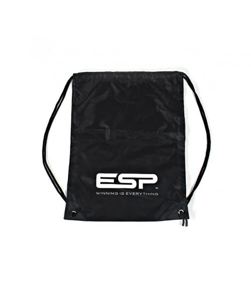 ESP Fitness Drawstring Bag1