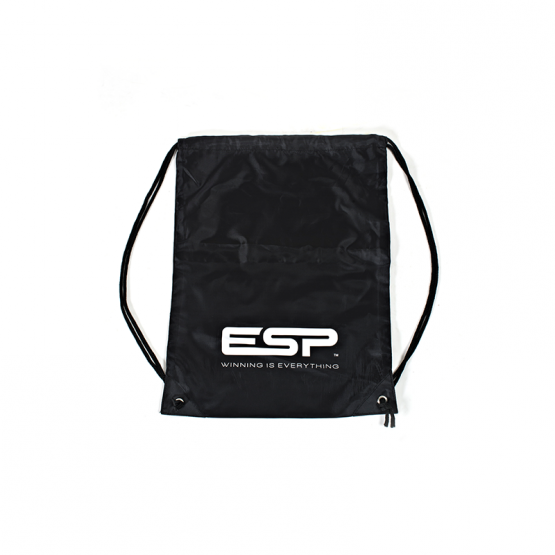 ESP Fitness Drawstring Bag1