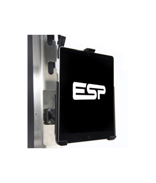 ESP Fitness Ipad Bracket1