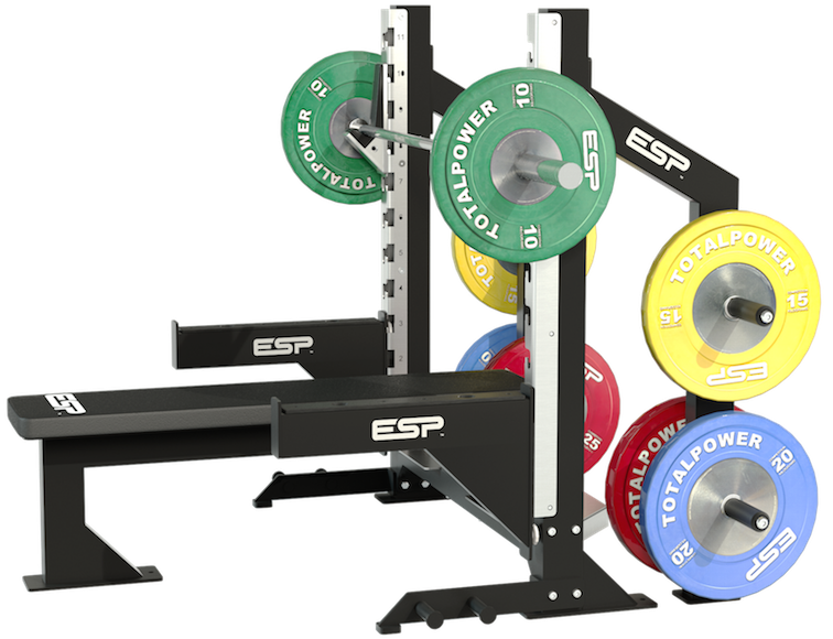how heavy is bench press bar 28 images adjustable