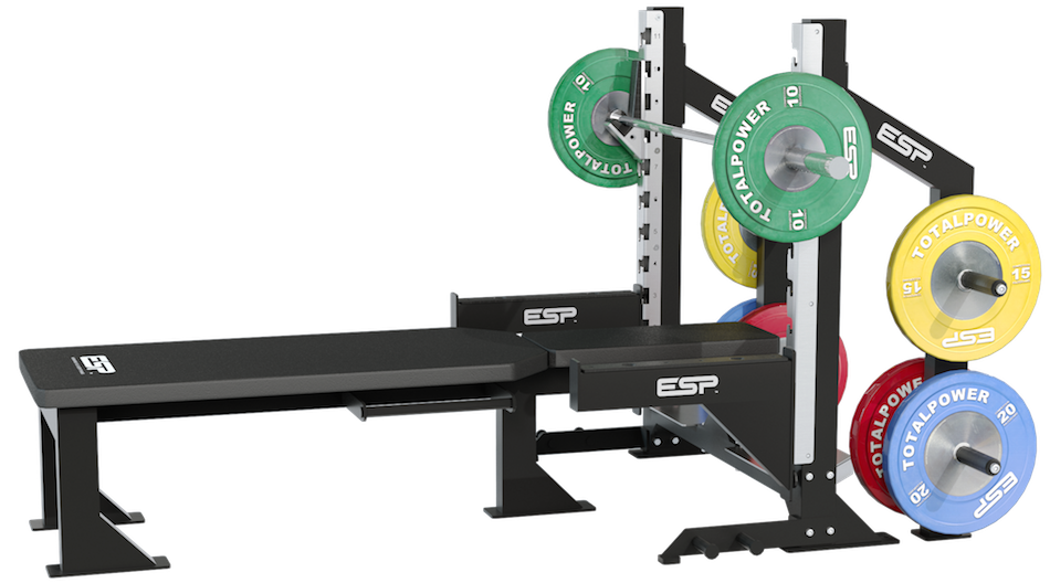 this weight seated benches standard troywray adjustable lifting at can tag also and type homes pdf used of weightlifting chart varieties the various that bench be height there gymnasiums are offers
