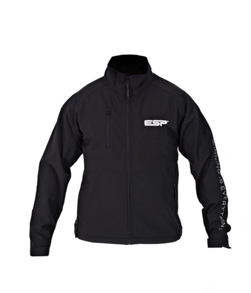 ESP Fitness Jacket4