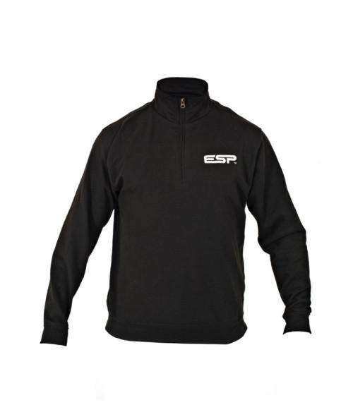 ESP Fitness Fleece2