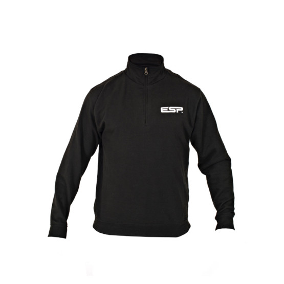 ESP Fitness Fleece2