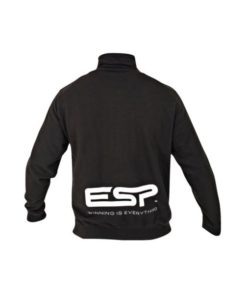 ESP Fitness Fleece1