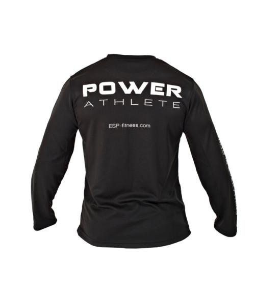 ESP Fitness Long Sleeve T-Shirt1