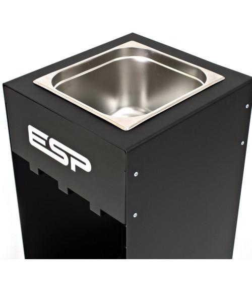 ESP Fitness Chalk Stand1