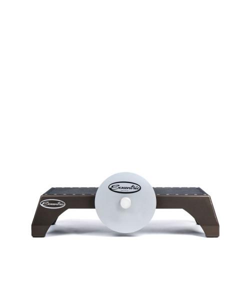 ESP Fitness K Box2