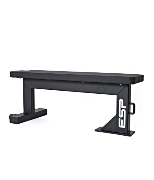 ESP Fitness Flat Bench3