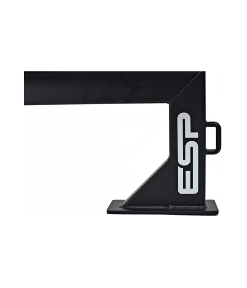 ESP Fitness Flat Bench2