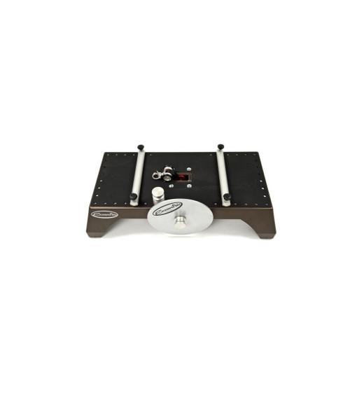 ESP Fitness K Box1