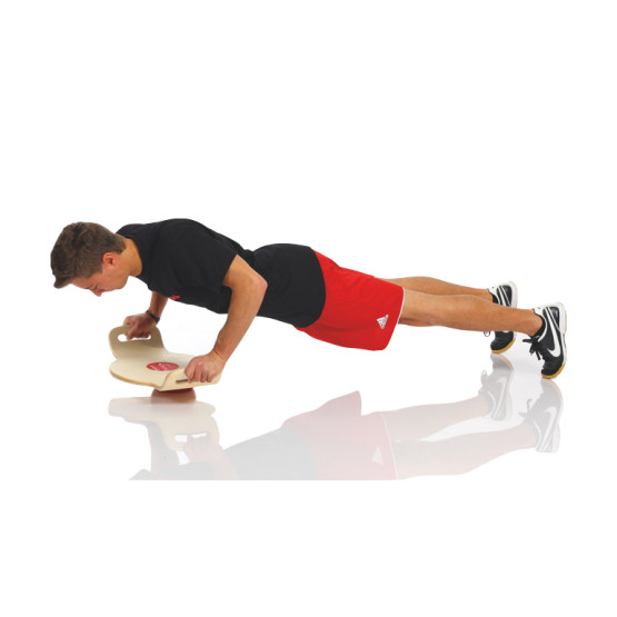 ESP Fitness TOGU UK Balanza2
