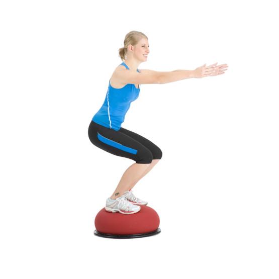ESP Fitness TOGU UK Jumper1