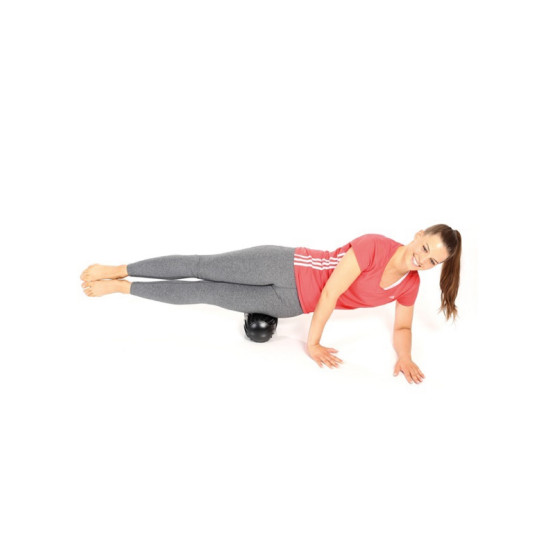 ESP Fitness TOGU UK Actiroll Wave1