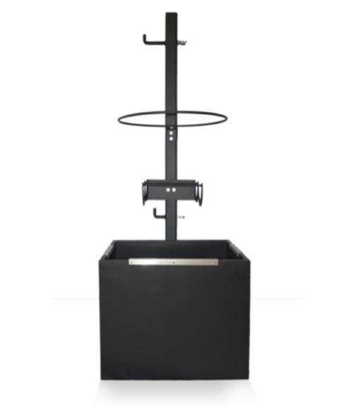 ESP Storage Stand