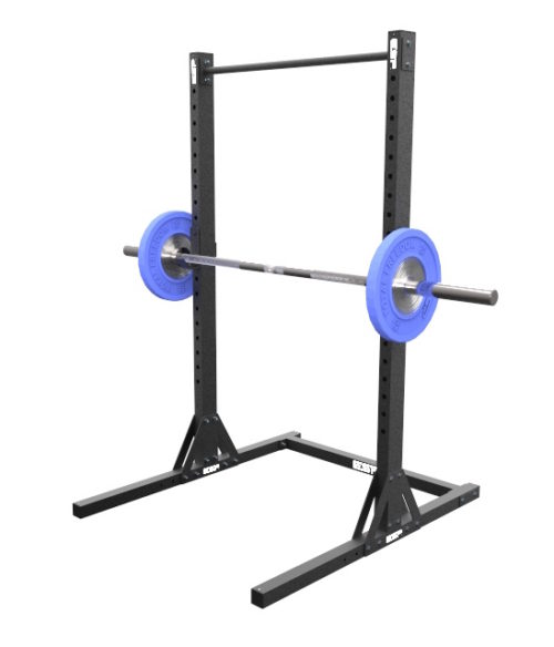 ESP TotalGarage Squat Stand