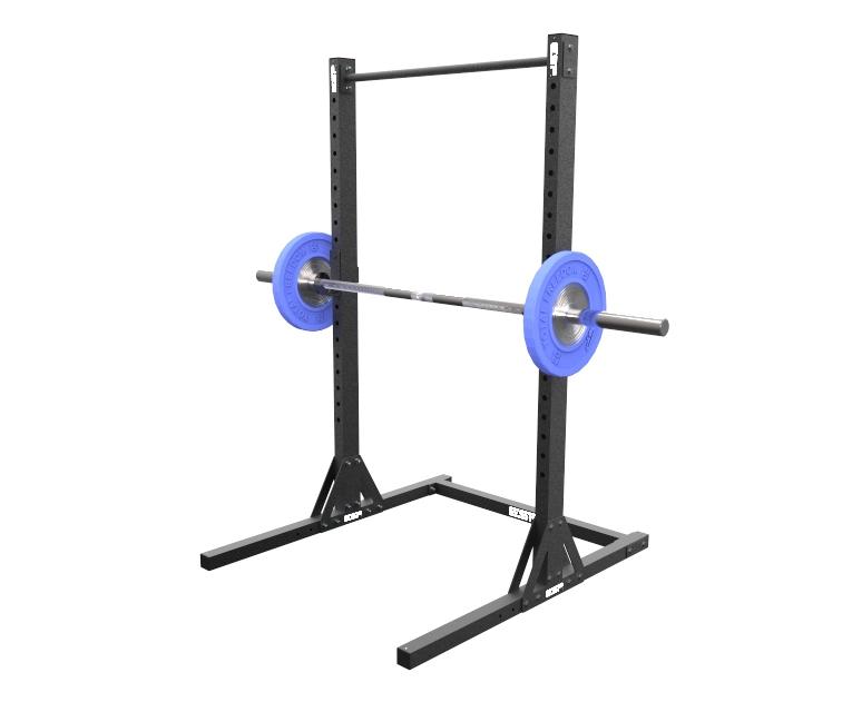 ESP Squat Stand | ESP Fitness