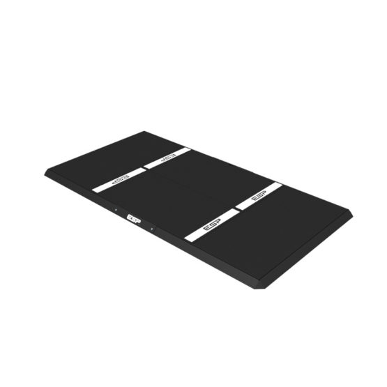 ESP TotalGarage WeightDrop Mat