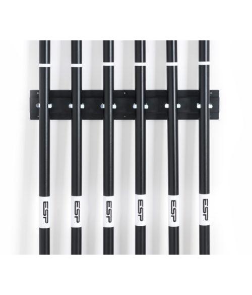 ESP Fitness PVC Technique Bar Storage.001.jpeg.001