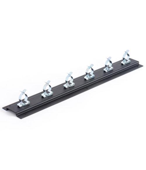 ESP Fitness PVC Technique Bar Storage.002