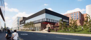 1600x600-Sports-Centre-Building