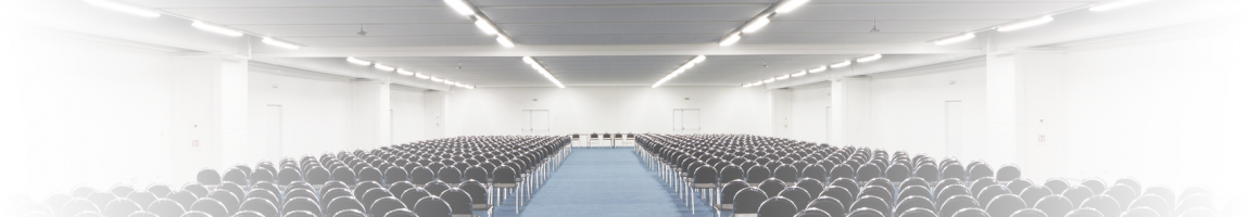 conferences-banner-test